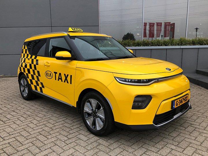 ChargeMakers-kia-taxi-e-soul